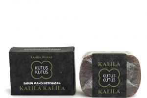 KutusKutusID-KalilaKalilaSoap2